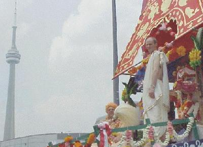 Ratha Yatra Videos and Pictures