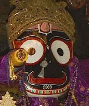 [Lord Jagannatha - Ratha Yatra Pictorial and Videos]